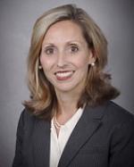 <h5>Christi Khalaf</h5><p>Tyler Area Business Education Council</p>