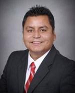 <h5>Edgar Loredo</h5><p>Progressive Waste Solutions of TX</p>