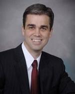<h5>Jason Ellis</h5><p>Law Offices of Jason A. Ellis</p>