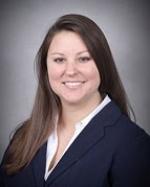 <h5>Christina Davis</h5><p>Sinclair Law Office</p>