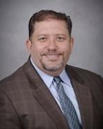 <h5>Todd Buchanan</h5><p>Greater Texas Capital Corp.</p>