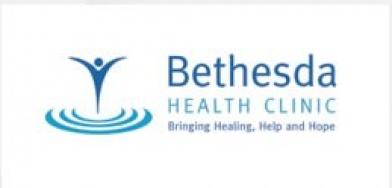 <h5>Bethesda Health Clinic</h5>