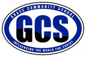 <h5>Grace Community School</h5>