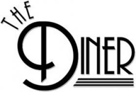 <h5>The Diner</h5>