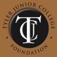 <h5>Tyler Junior College Foundation</h5>