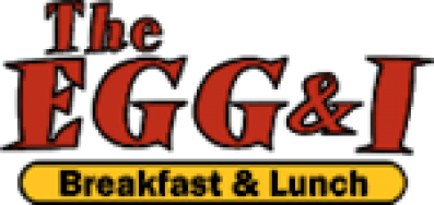 <h5>The Egg &amp; I Restaurants</h5>