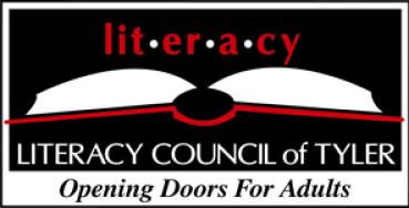 <h5>Literacy Council of Tyler</h5>