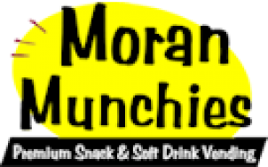 <h5>Moran Munchies</h5>