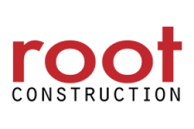 <h5>Root Construction</h5>