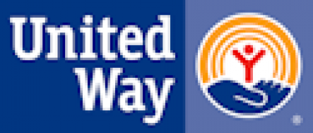 <h5>United Way</h5>