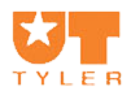 <h5>University of Texas at Tyler</h5>