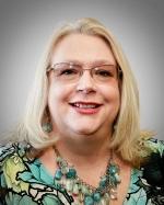 <h5>Diane Kavanaugh</h5><p>Community Advocate</p>