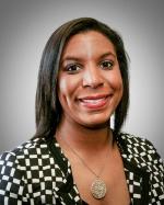<h5>Maya Bethany</h5><p>Tyler ISD Foundation</p>