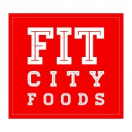 <h5>Fit City Foods</h5>