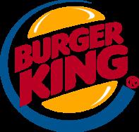 <h5>Burger King</h5>