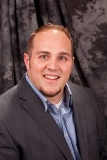 <h5>Brandon Crist</h5><p>Social Media Trainer</p>
