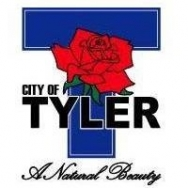 <h5>City of Tyler</h5>