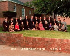 LT Class 11
