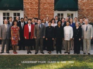 LT Class 14