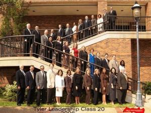 LT Class 20