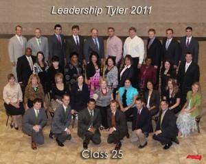 LT Class 25