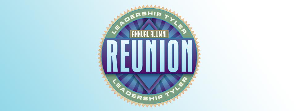 SS-Reunion16_bg