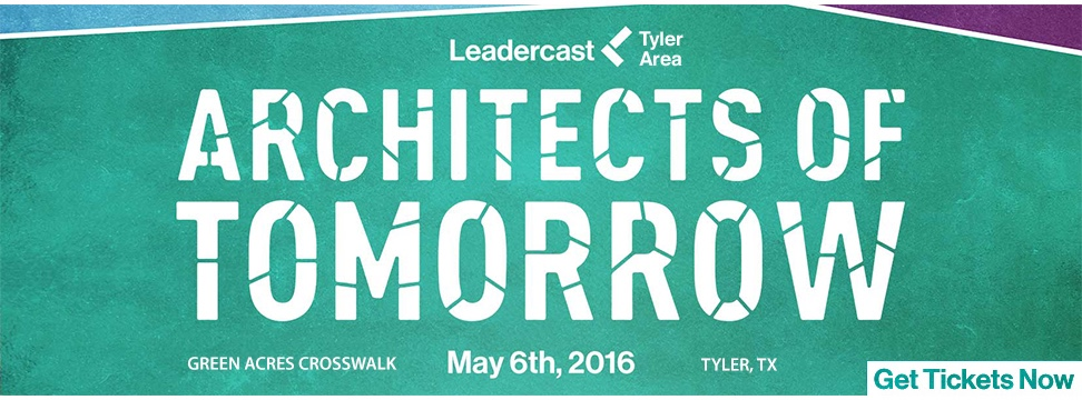 SS-Leadercast16_all