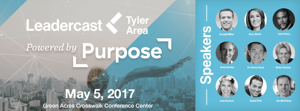 SS-Leadercast2017-all