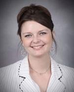 <h5>Kim Roquemore</h5><p>Capstone College Advising</p>