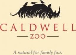 <h5>Caldwell Zoo</h5>