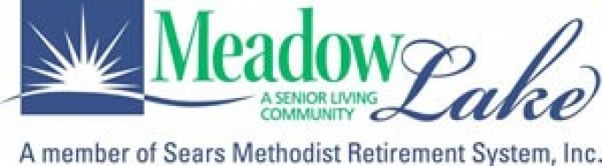 <h5>Meadow Lake Retirement Community</h5>
