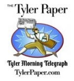 <h5>The Tyler Morning Telegraph</h5>
