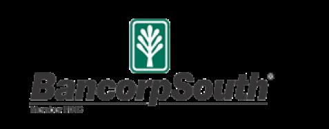 <h5>Bancorp South</h5>