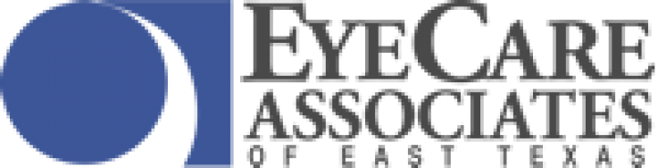 <h5>Eye Care Associates of East Texas</h5>