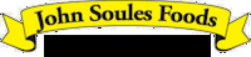 <h5>John Soules Foods</h5>