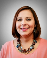 <h5>Karina Delgado Gracia</h5><p>Hispanic Business Alliance</p>