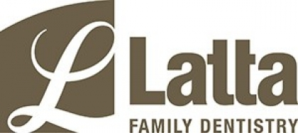 <h5>Latta Family Dentistry</h5>