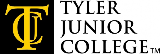 <h5>Tyler Junior College</h5>