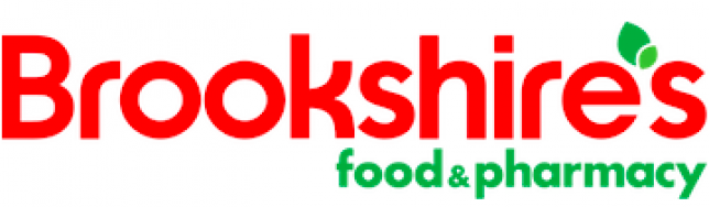 <h5>Brookshire&#039;s food &amp; pharmacy</h5>