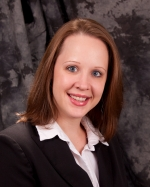 <h5>Stephanie Troyer, CPA</h5><p>East Texas Lighthouse for the Blind, dba Horizon Industries</p>