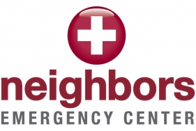 <h5>Neighbors Emergency Center </h5>