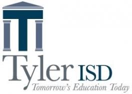 <h5>Tyler ISD</h5>