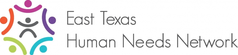 <h5>East Texas Human Needs Network</h5>