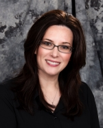 <h5>Holly McFarlin </h5><p>East Texas Communities Foundation</p>