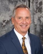 <h5>Neal J. Franklin </h5><p>East Texas Medical Center EMS</p>