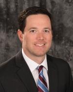 <h5>Shane Cunningham</h5><p>Texas Department of Transportation </p>