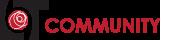 LT-Logo-Community