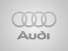 Audi - May 2010 - Trade Show Exhibit