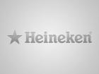 Heineken - January 2011 - Website Redesign
