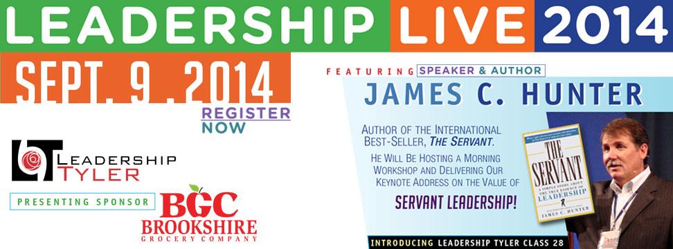 SS-LeadershipLive_all